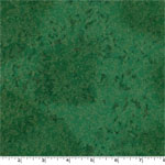 Fairy Frost Glitz Evergreen Glitter Fabric