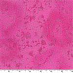 Fairy Frost Glitz Petal Pink Glitter Fabric
