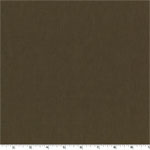 Cotton Couture Solid Taupe Fabric