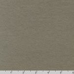 Laguna Solid Cotton Knit Jersey Taupe Fabric