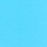 Laguna Jersey Knit Turquoise Fabric