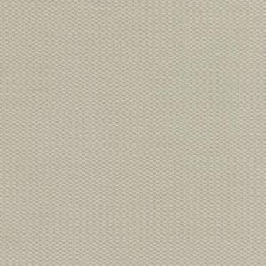 Bisou Stretch Pique Stone Apparel Fabric
