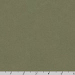 Canvas Solid Olive Fabric