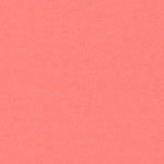 Catalina Knit Coral Pink Fabric