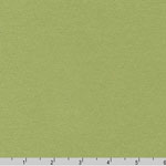 Catalina Knit Moss Green Fabric