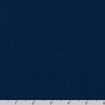 Catalina Knit Navy Blue Fabric