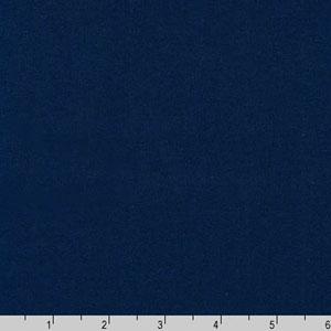 Catalina Knit Navy Blue Fabric