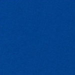 Catalina Knit Royal Blue Fabric
