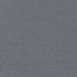 Catalina Knit Steel Gray Fabric