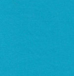 Catalina Knit Turquoise Blue Fabric