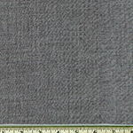 Rayon Chambray Solid Gray Fabric