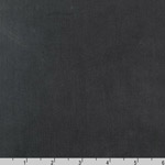 Corduroy 21 Wale Graphite Gray Fabric