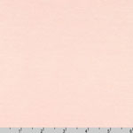 Dana Cotton Modal Interlock Knit Dusty Pink Fabric