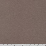 Dana Cotton Modal Interlock Knit Steel Grey Fabric