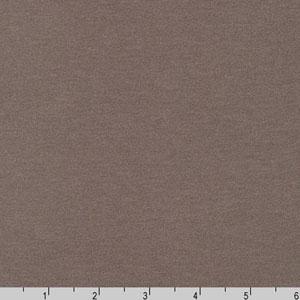 Dana Cotton Modal Interlock Knit Steel Grey Fabric