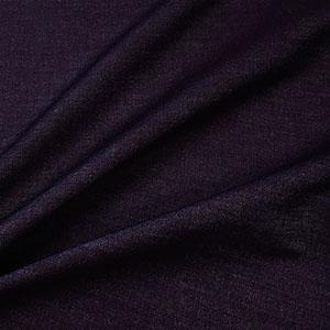 Super Stretch Denim 8.6 oz Indigo Fabric