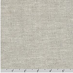 Waterford Linen Bottom Weight Fabric Natural