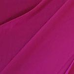 Monaco Rayon Matte Jersey Knit Berry Pink