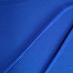 Monaco Rayon Matte Jersey Knit Cobalt Blue