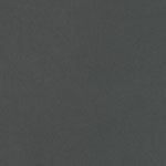 Montauk Twill Charcoal Gray Fabric