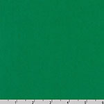 Arietta Ponte De Roma Solid Knit Emerald Green Fabric