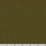 Arietta Ponte De Roma Solid Knit Olive Green Fabric