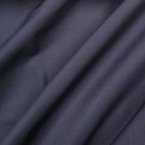 Laurent Stretch Sateen Fabric
