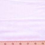 Voile Supreme Wide White Fabric
